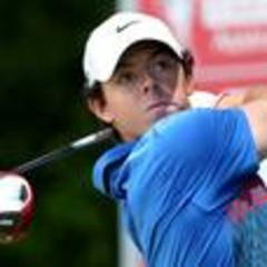 Tiger Woods and Rory McIlroy seek success at California finale