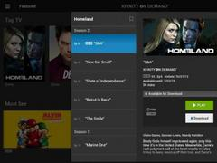 11 best streaming apps to turn your tablet and smartphone into a tv