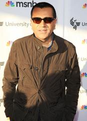 Martin Bashir Leaves MSNBC Over 'Ill-Judged Comments' About Sarah Palin