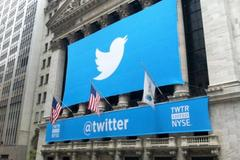 Report Says Twitter is Ready to Roll Out Retargeted Ads