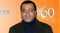MSNBC anchor Martin Bashir resigns over Palin remarks